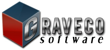 Graveco Software, Inc.