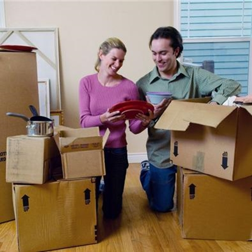 steps involved in renting an apartment 6 steps for renting your first home it will help you determine the type of place you should look for, be it a group house or shared apartment.