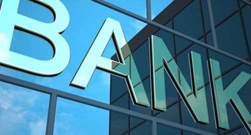Banks expect to make more loans to small businesses over the next year.