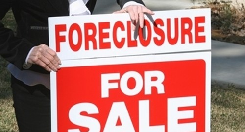Borrowers who lost their homes to foreclosure face obstacles before they can purchase another property.