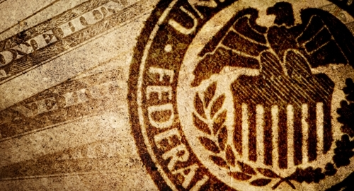 Federal Reserve unlikely to raise rates in June.