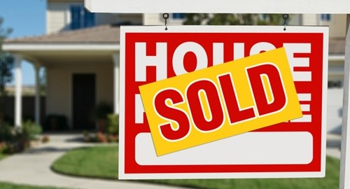 From January 2012 to January 2013, home prices increased at the fastest pace since 2006.