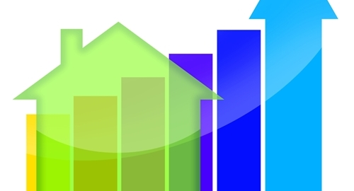 Here are a few tips for getting low home loan rates.