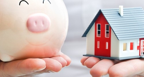 Mortgage prices have gone up as lenders are spending more time and money on reporting.