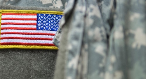 Service members are often financially inexperienced and vulnerable to predatory lending practices.