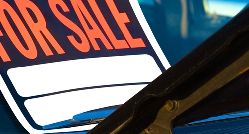 Subprime loans target vulnerable buyers.