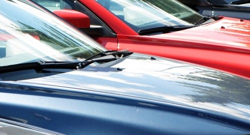 The CFPB is set to expand its regulation of the auto lending market.