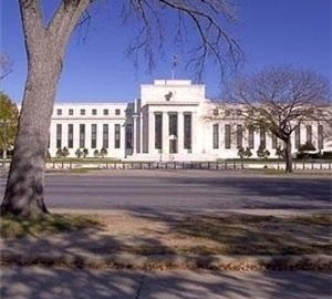 The Fed will relax its mortgage standards at a meeting next week.